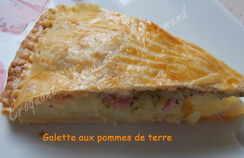 Galette aux pommes de terre - DSCN2036_31699