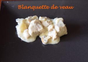 Blanquette de veau DSC_0854