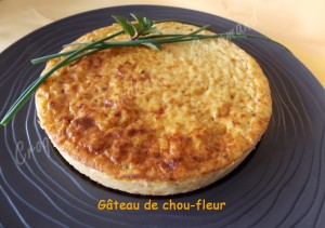 Gâteau de chou-fleur DSCN2763_32487