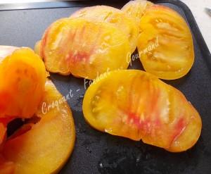 Tomate ananas DSCN7734