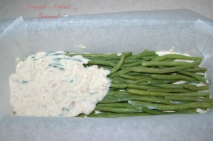 Terrine de veau aux petits légumes - DSC_1812_9738