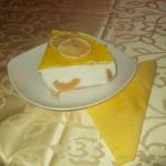 Cheesecake abricot à vous de jouer Anne-Marie Do DSCF2313