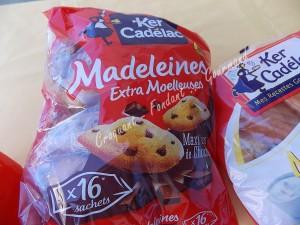 Ker Cadélac Madeleines DSCN8239