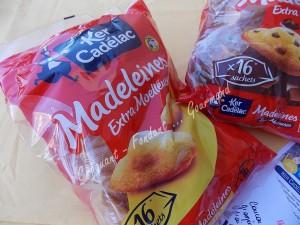Ker Cadélac Madeleines DSCN8240