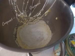 Cakes au citron intense DSCN4688