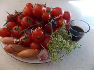 Soupe glacée de tomates DSCN5356