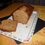 cake-aux-fruits-secs-a-vous-de-jouer-anne-marie-do-portion-20-11-2016