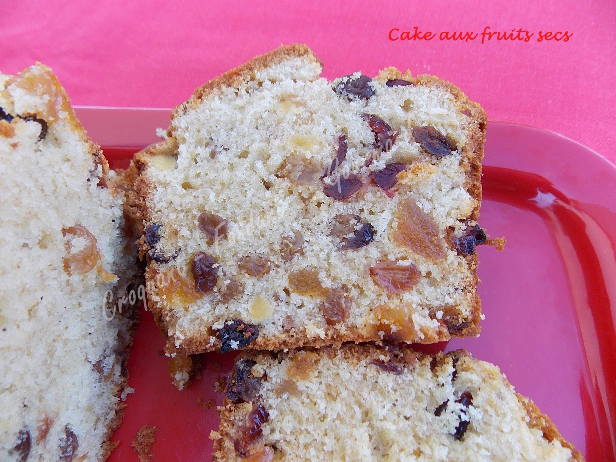 cake-aux-fruits-secs-dscn7463