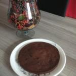 fondant-au-chocolat-sans-beurre-a-vous-de-jouer-laure-dsc_0322