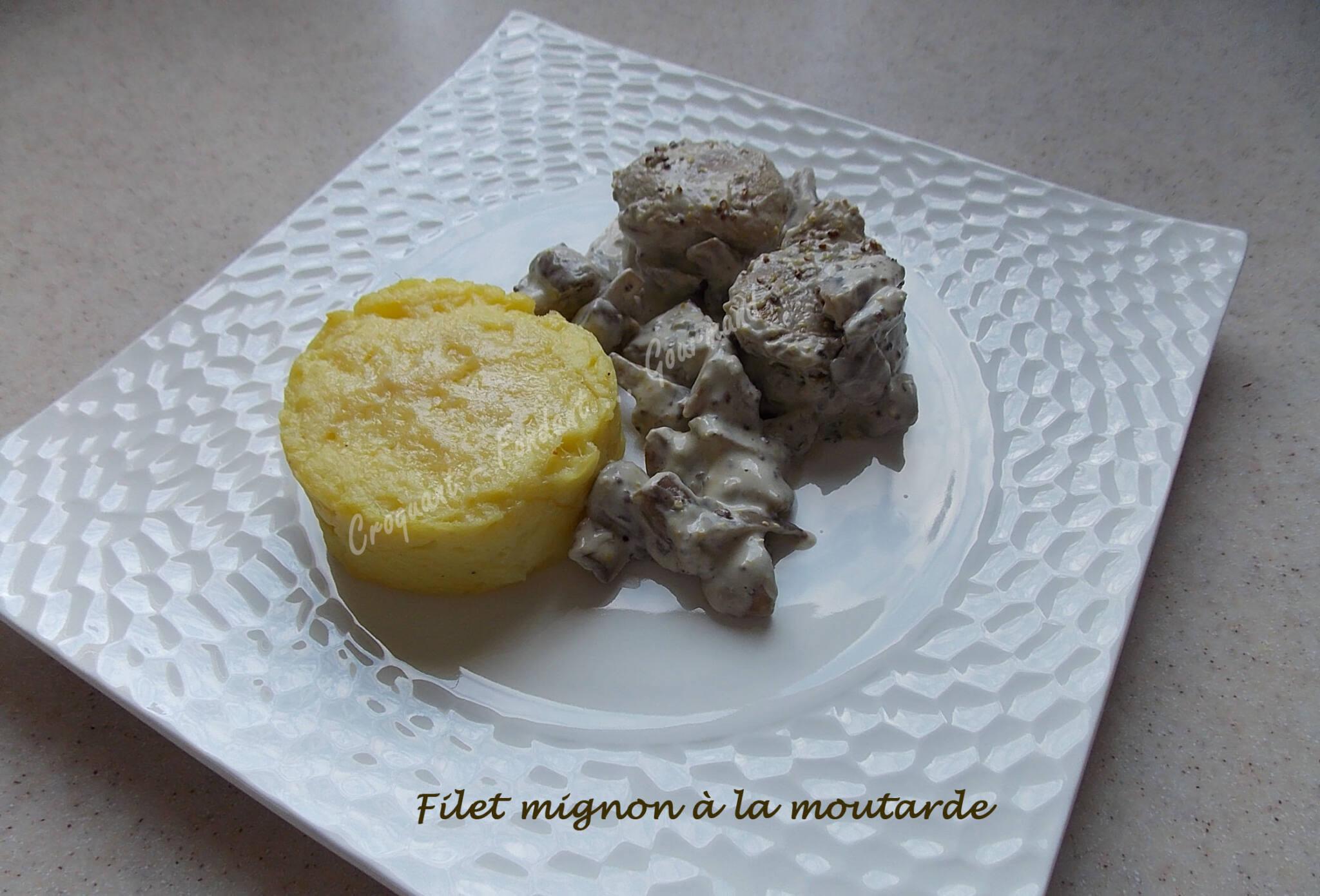 filet-mignon-a-la-moutarde-dscn7874