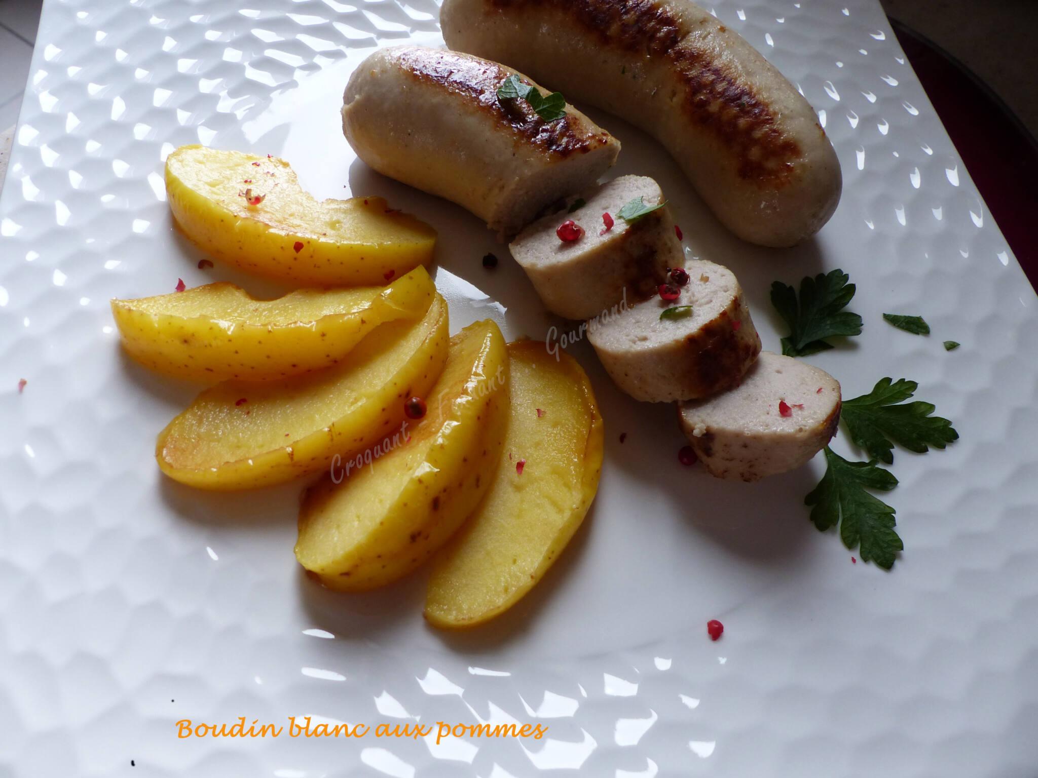 boudin-blanc-aux-pommes-p1000519