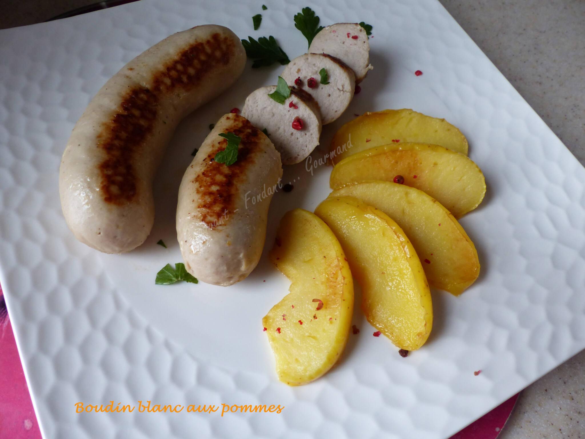 boudin-blanc-aux-pommes-p1000520