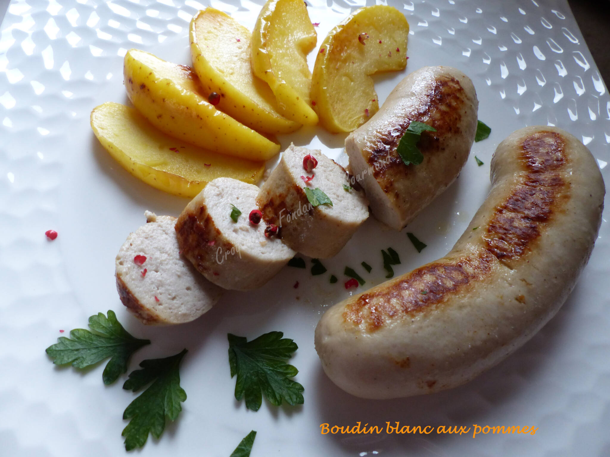 boudin-blanc-aux-pommes-p1000521