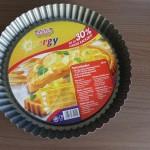 Défi cuisine cuisiner avec des restes P1020026