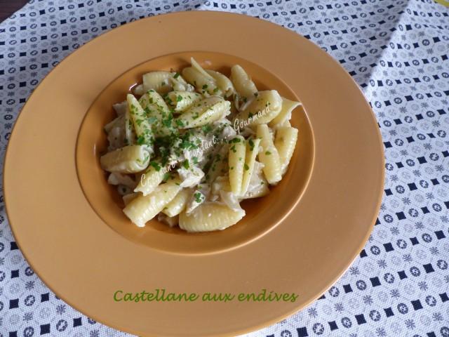 Castellane aux endives P1010950