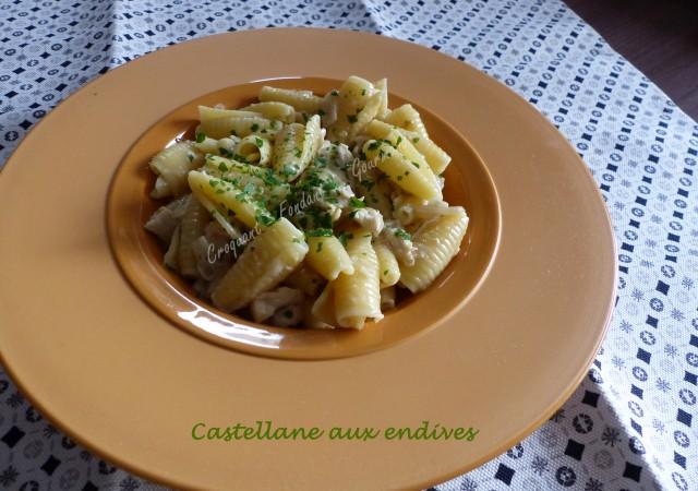 Castellane aux endives P1010951