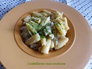Castellane aux endives P1010952