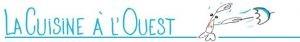 logo-la-cuisine-c3a0-louest1-e1498149713693