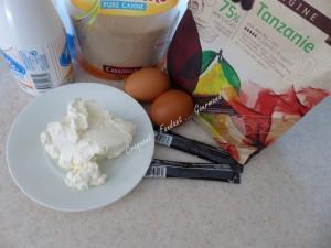 Mousse glacée saveur café P1030871