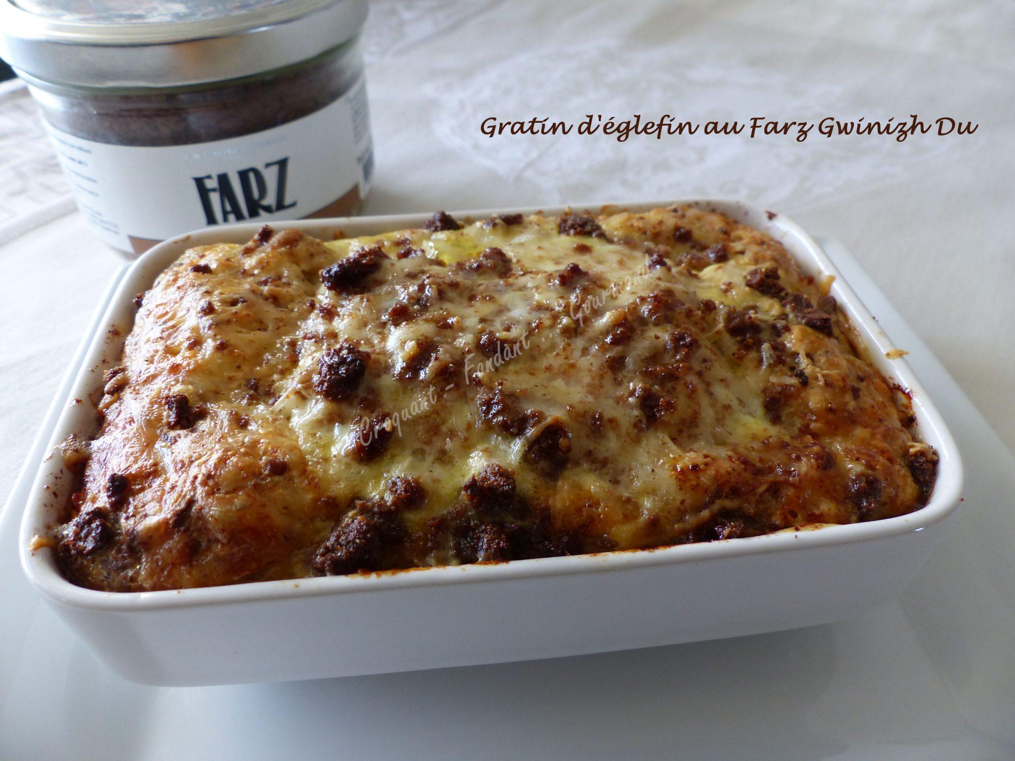 gratin-deglefin-au-farz-gwinizh-du-p1050518-1