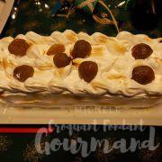 Omelette norvégienne aux marrons glacés DSCN2282_22157