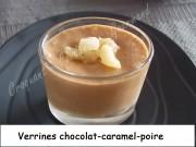 Verrines chocolat caramel-poire Index DSCN5335_25363