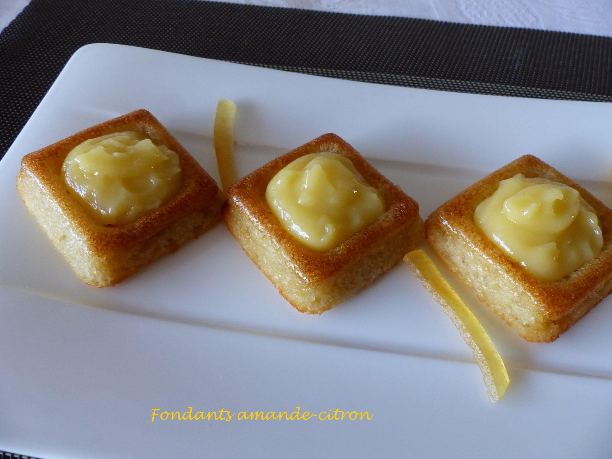 Fondants amande-citron P1080267 R