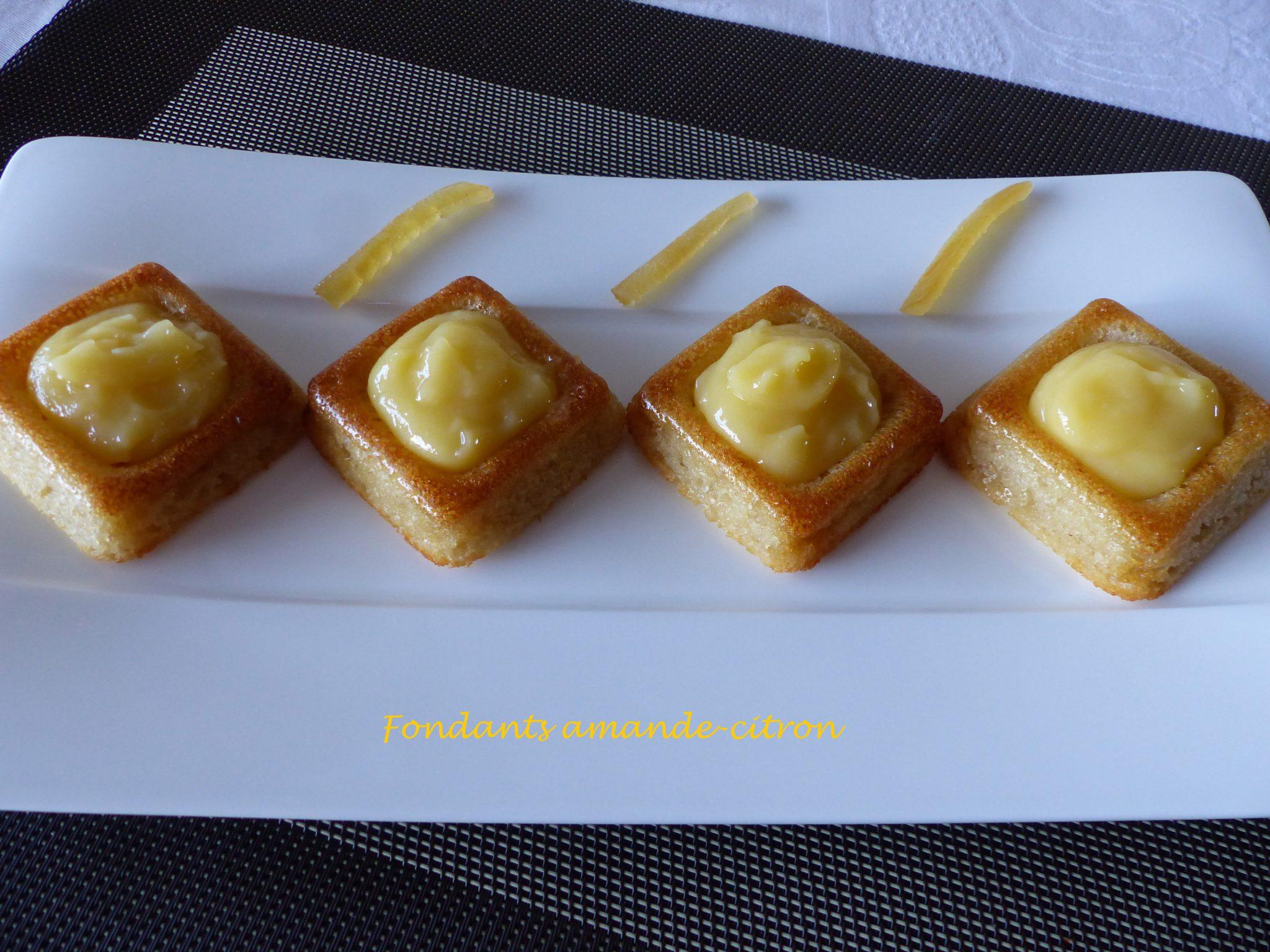 Fondants amande-citron P1080271 R