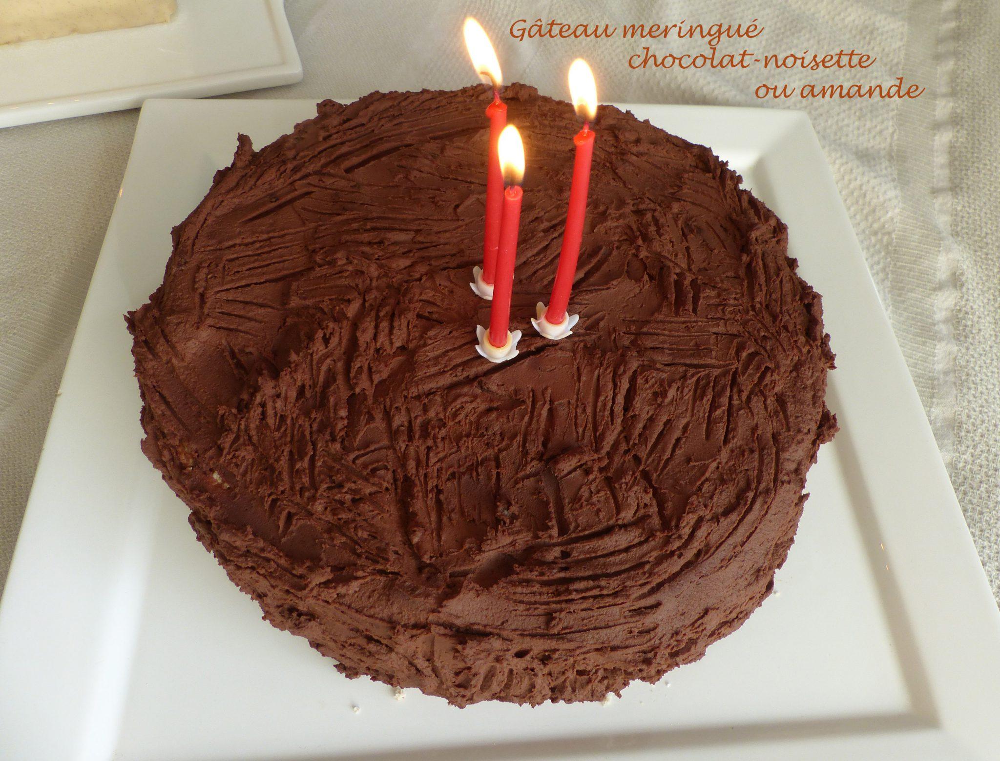 Gâteau meringué chocolat-noisette P1080146 R