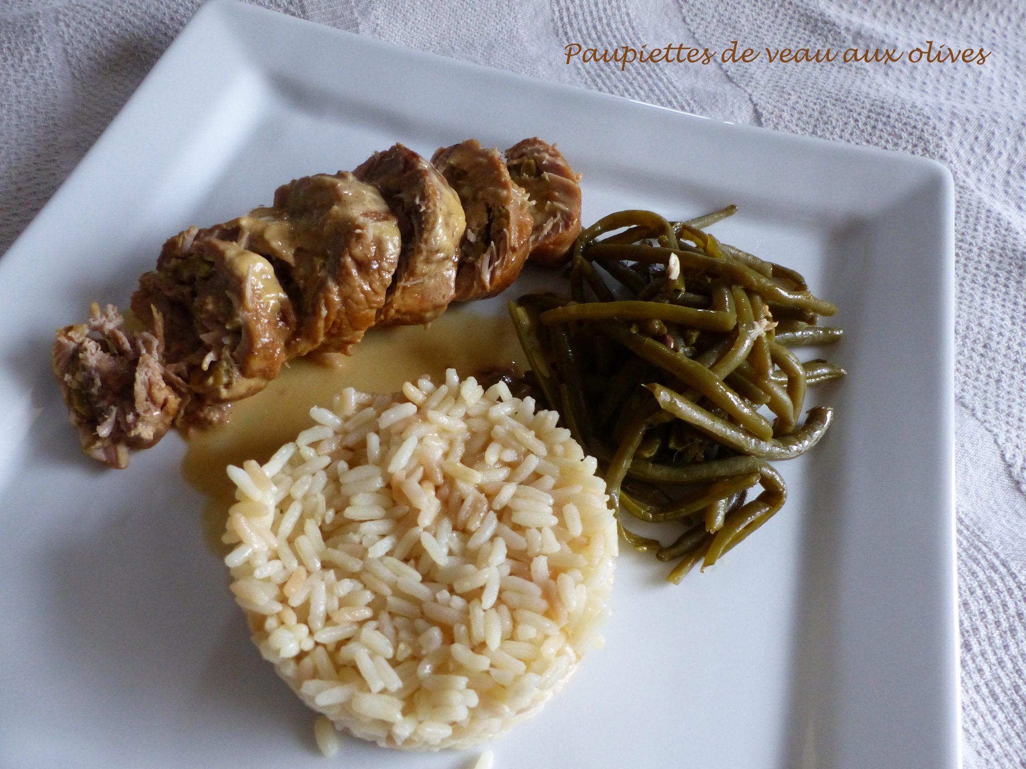 Paupiettes de veau aux olives P1080136 R