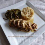 Paupiettes de veau aux olives P1080139 R