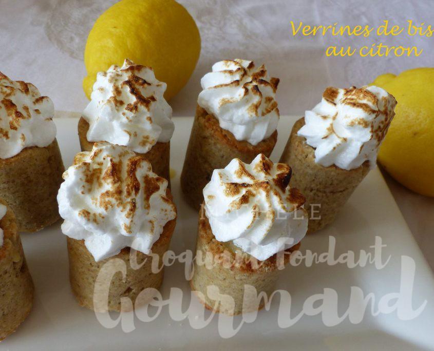 Verrines de biscuits au citron P1090808 R