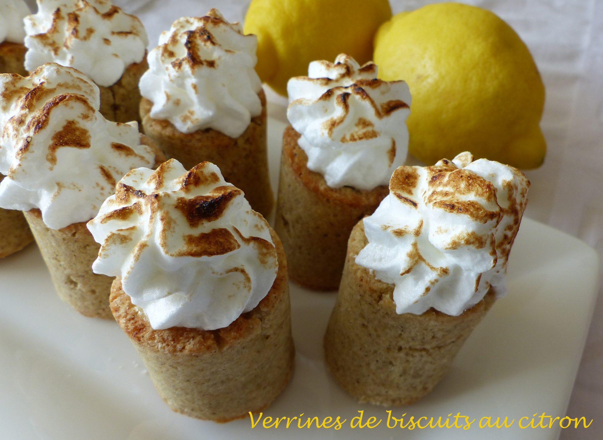 Verrines de biscuits au citron P1090812 R