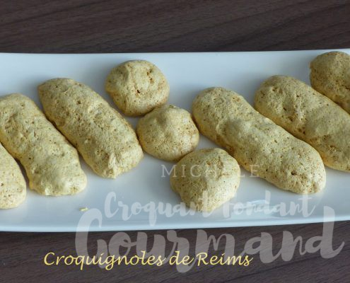 Croquignoles de Reims P1100508 R