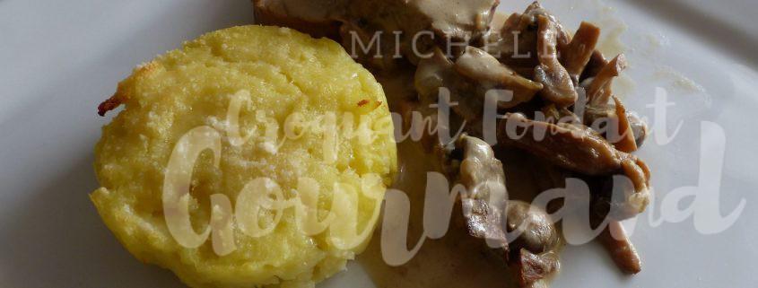 Filet mignon de porc aux champignons P1130607 R