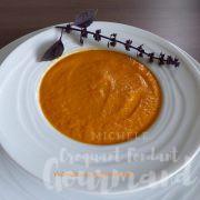 Velouté carottes-tomate P1060548 R