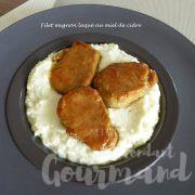 Filet mignon laqué au miel de cidre P1070077 R