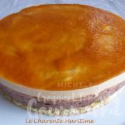 Le Charente Maritime P1140460 R