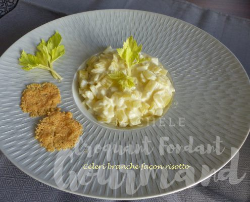 Céleri branche façon risotto P1070921 R