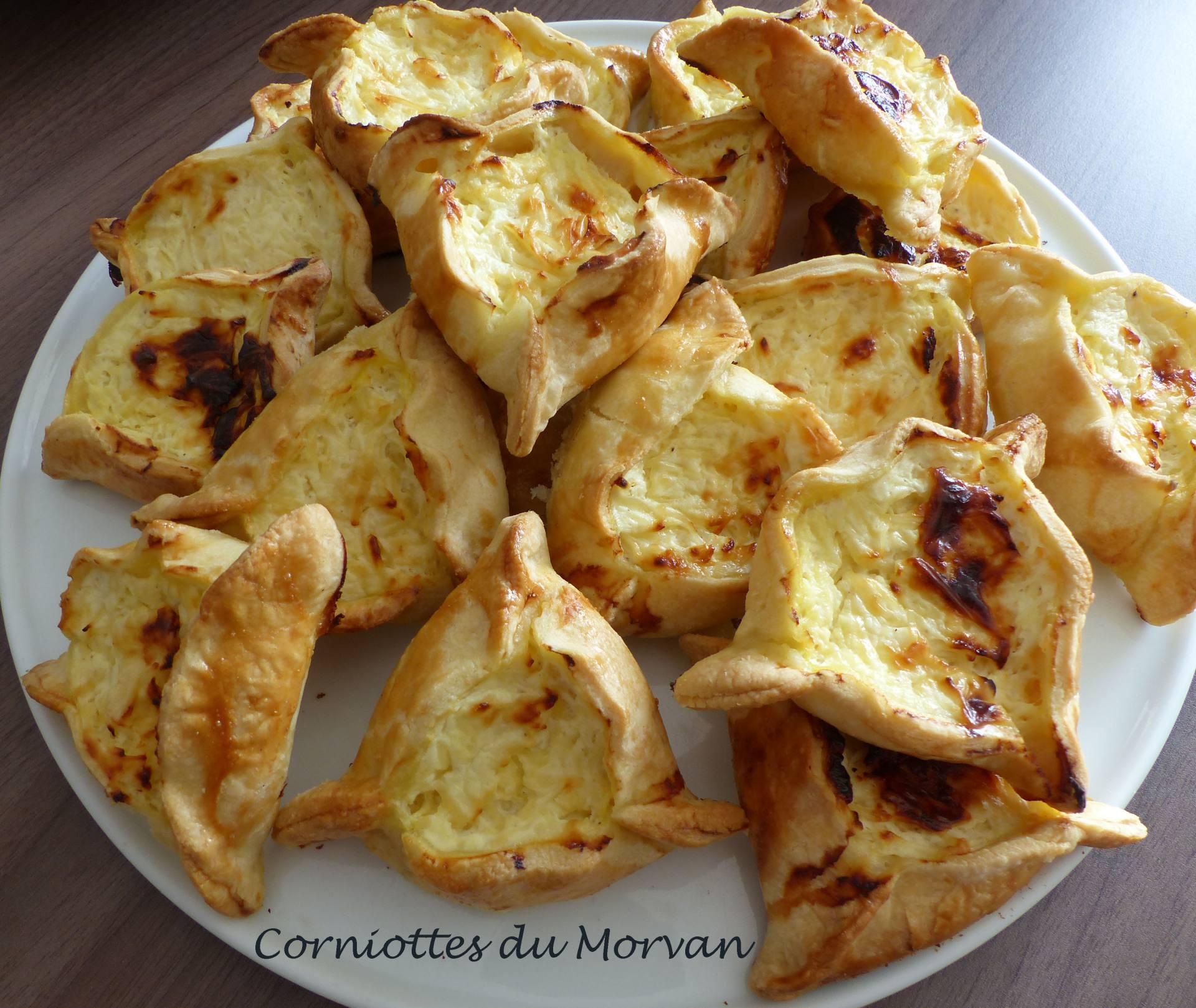 Corniottes du Morvan P1160905 R