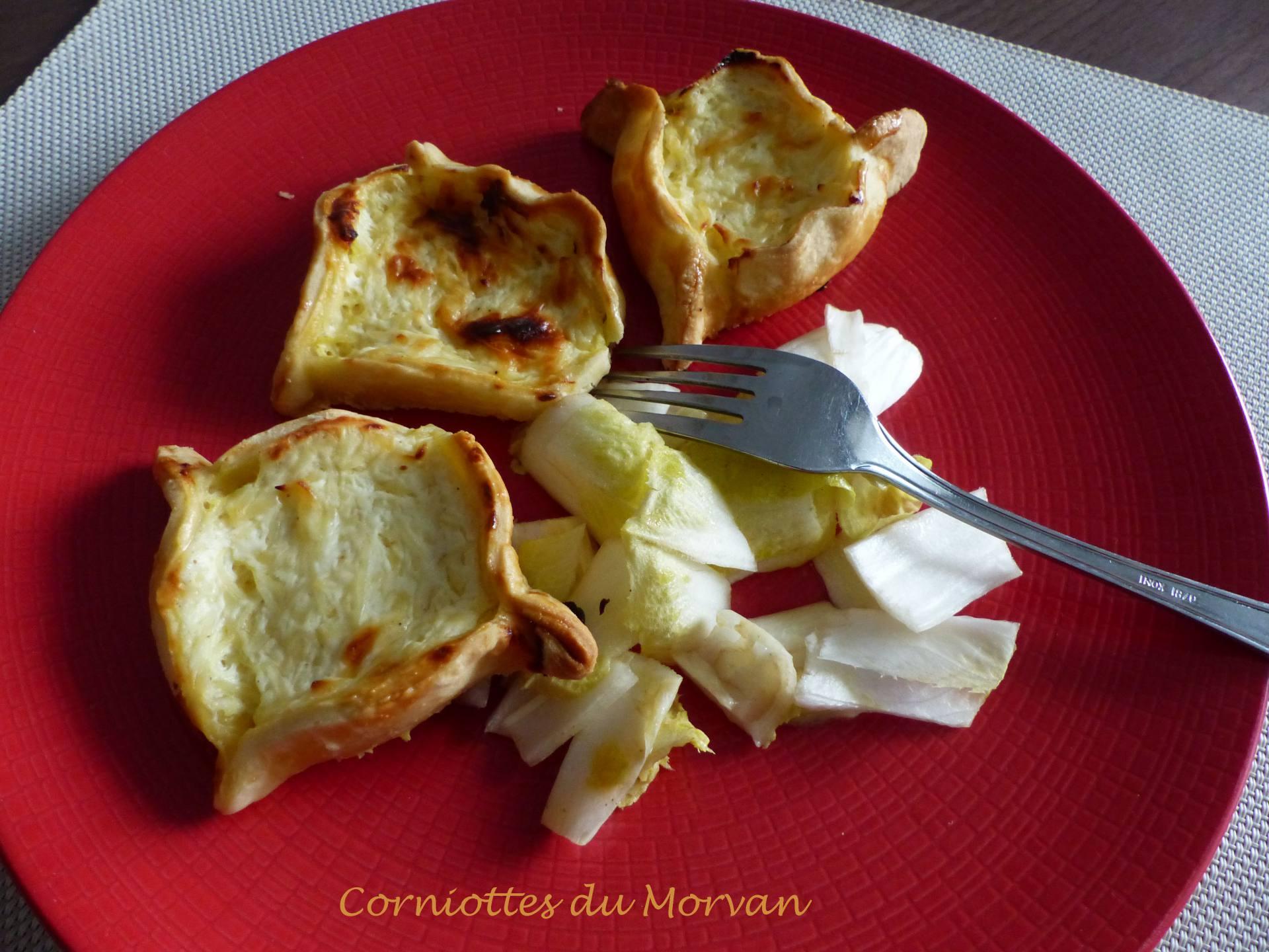Corniottes du Morvan P1160907 R