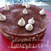 Croquant au chocolat P1110846 R