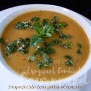 Soupe froide courgettes et tomate P1180590 R