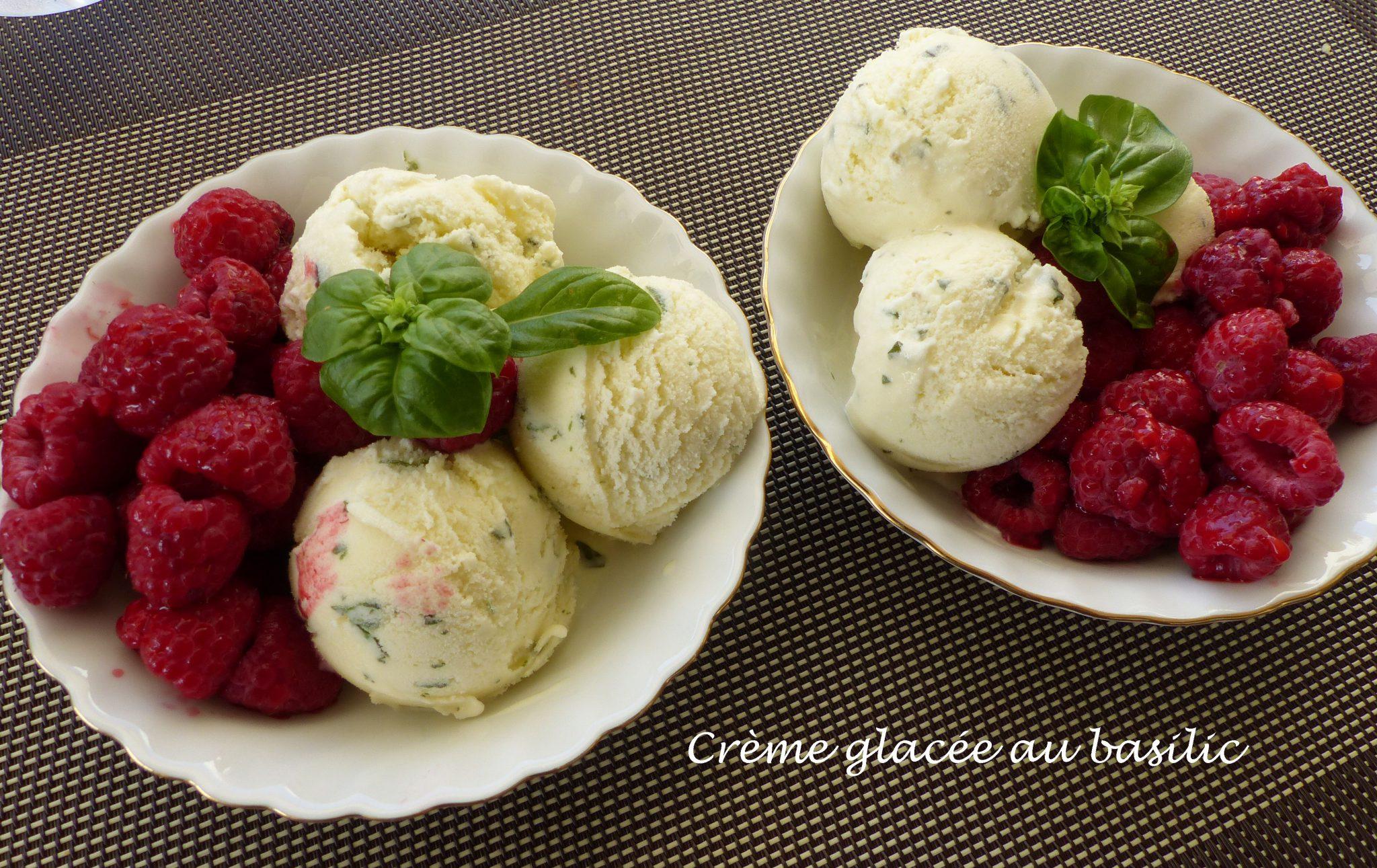 Crème glacée au basilic P1120913 R