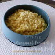 Crozets du Beaufortain P1190724 R