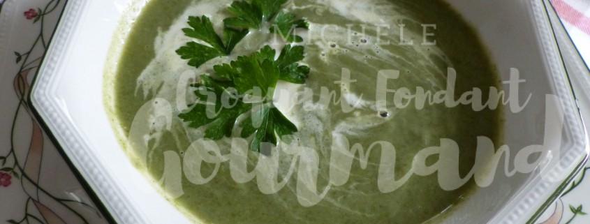 Velouté chou-fleur épinards P1140077 R