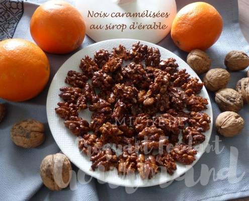 Noix caramélisées au sirop d'érable P1140943 R
