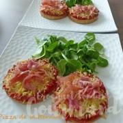 Pizza de butternut P1220492 R