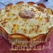 Gâteau façon crêpe Suzette P1230337 R