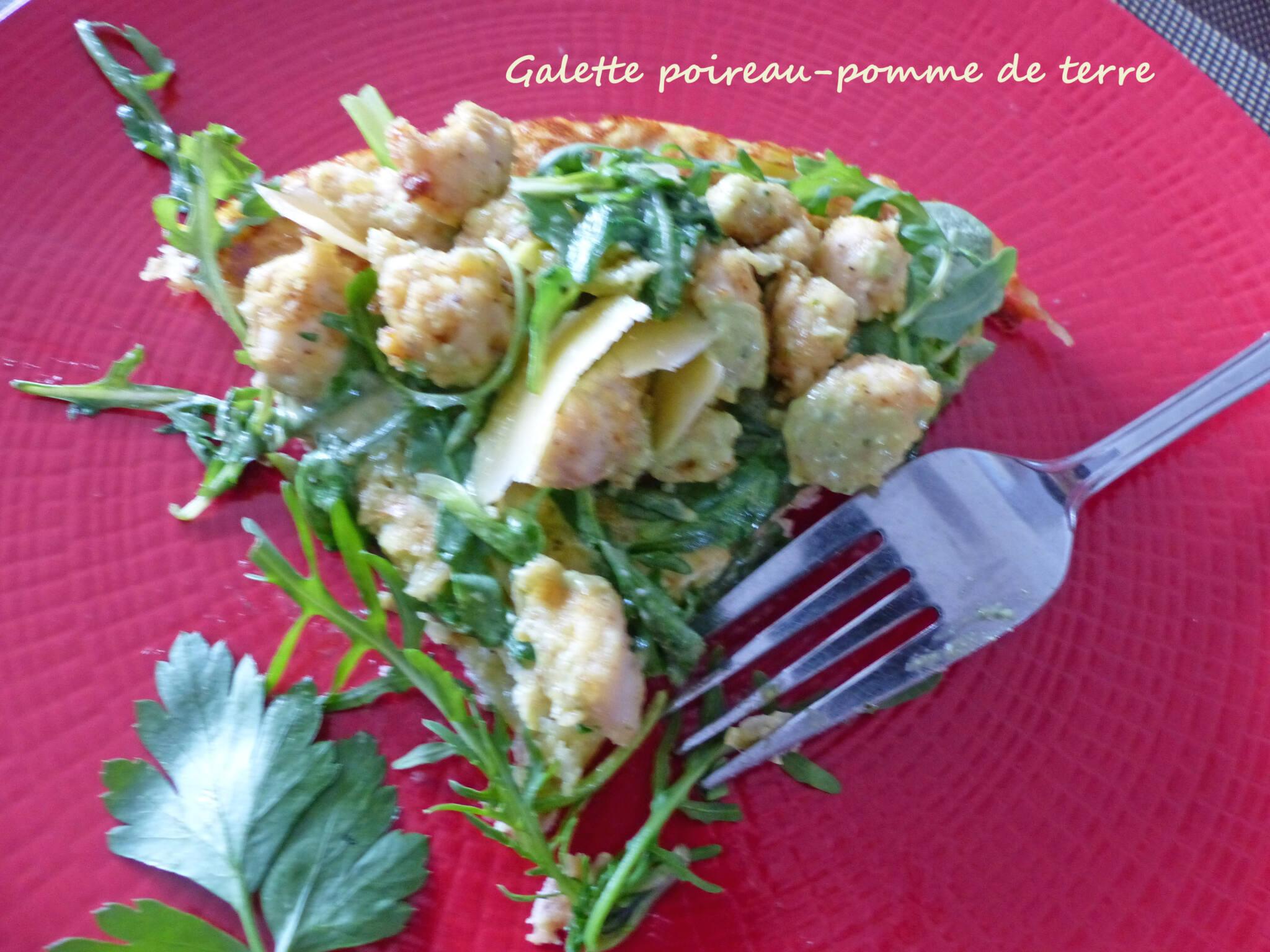 Galette poireau-pomme de terre P1240272 R
